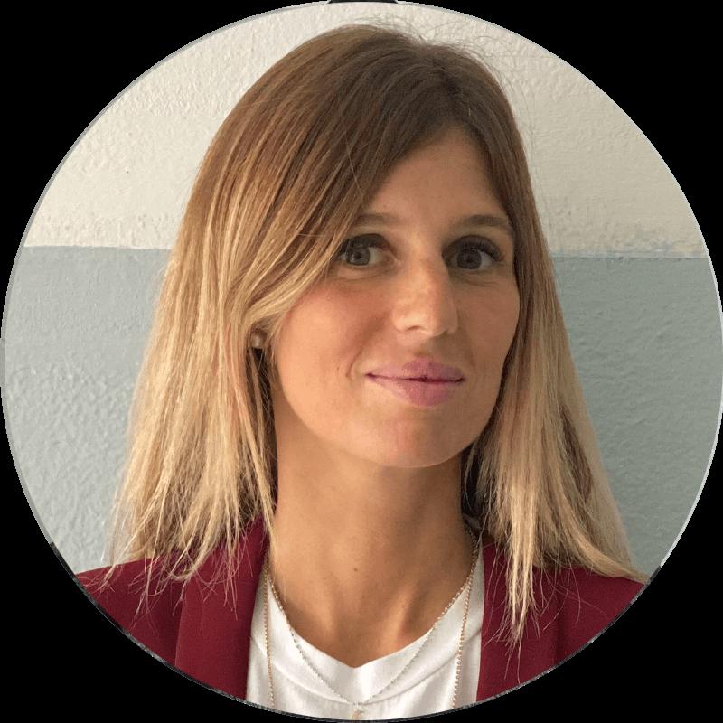 Francesca Castioni