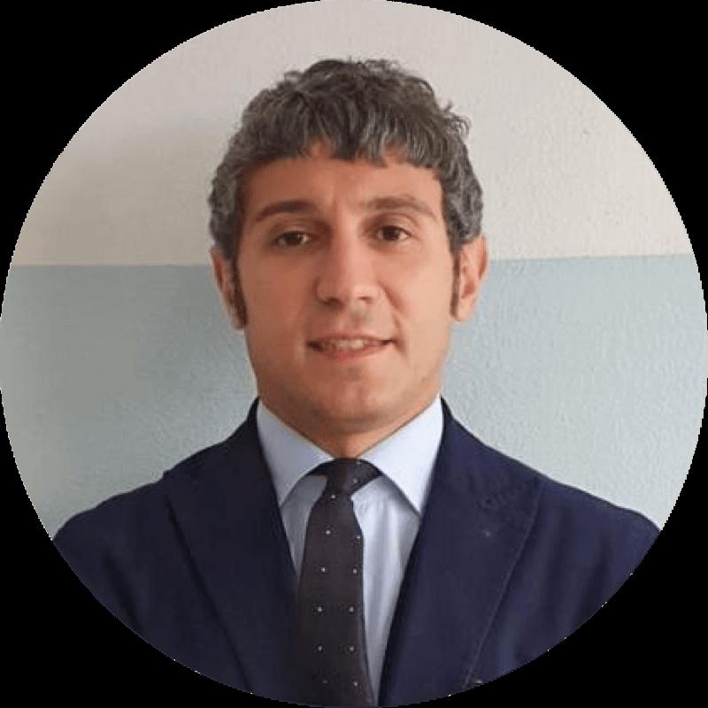 Nicola Barbaglio